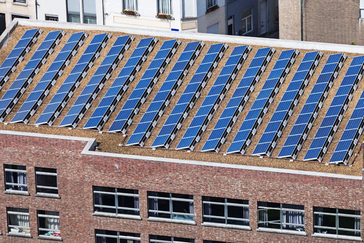 panneaux-solaires-prix