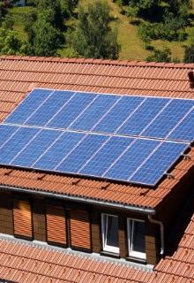 prix-panneau-solaire